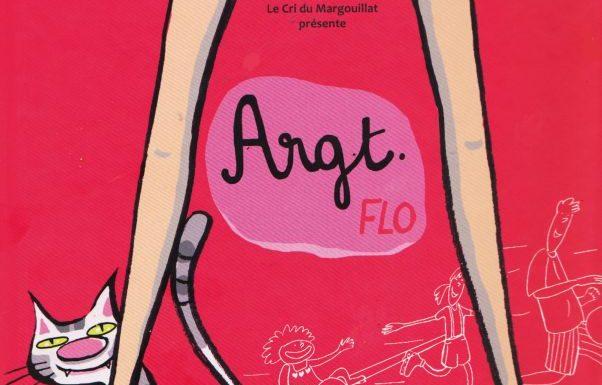ARGT-flo-couv-couv