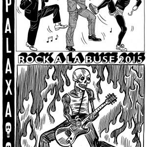 Rock-a-la-Buse-full-posterLZW_small copie