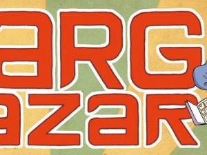 Marg Bazar !