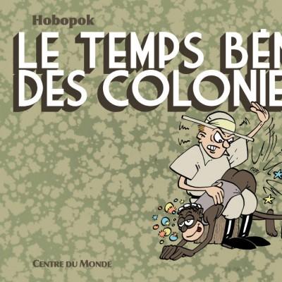 couv-temps-beni-des-colonies-wp