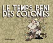 couv-temps-beni-des-colonies