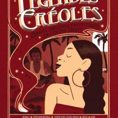 legendes-creoles-centre-du-monde-couv