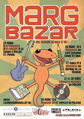 marg-bazar-final