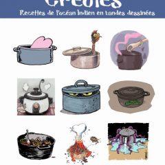 marmites-creoles-centre-du-monde-couv-couv