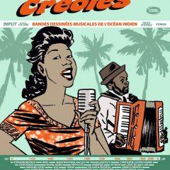 musique-creole-centre-du-monde-couv