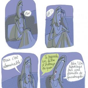 soiree-tele