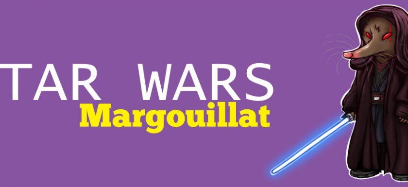 banniere-starwars-margouillat