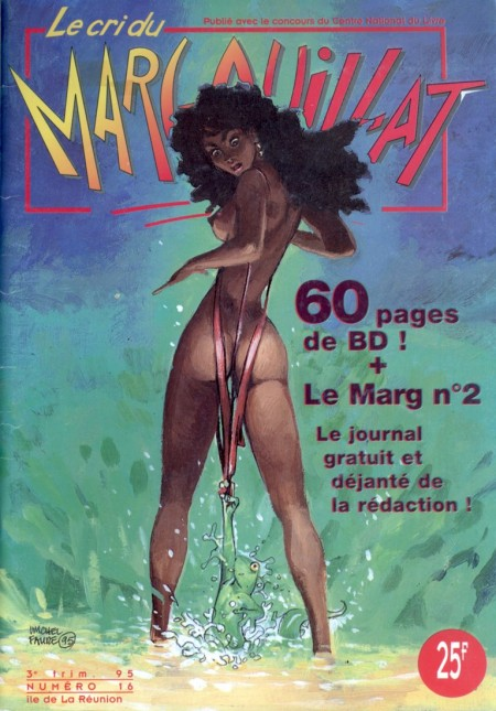 cri-margouillat-16-couv-faure