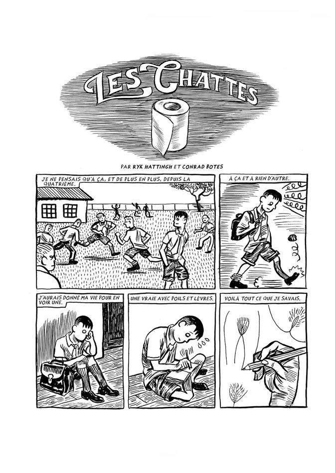 chaleurs-creoles-bottes-hattingh