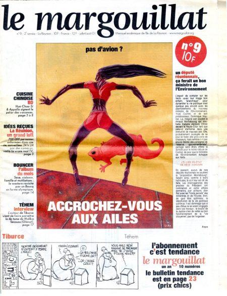 margouillat-couv-07