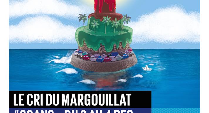 affiche-30-ans-margouillat