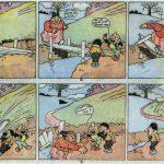 1901-ktzenjammer-kids-rudolph-dirks