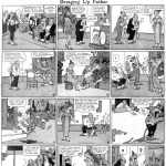 1920-famille-illico-mcmanus