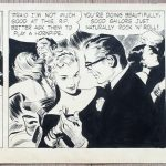 1956-alex-raymond-rip-kirby