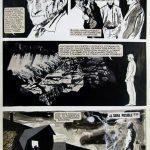 1957-eternaute-breccia