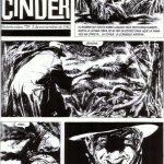 1962-mort-cinder-breccia