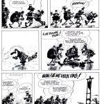 1981-idee-noires-franquin