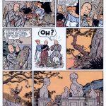 1986-chaland-comete-carthage