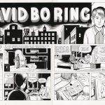 2000-david-boring-daniel-clowes