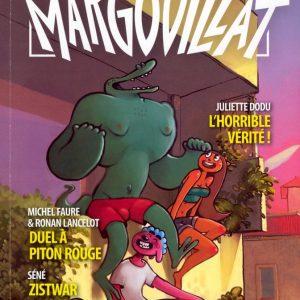 cri-margouillat-couv-cdm31
