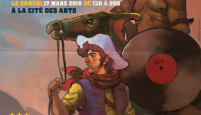 ¨marg-bazar-2018-clarisse