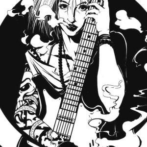 mz18_guitare