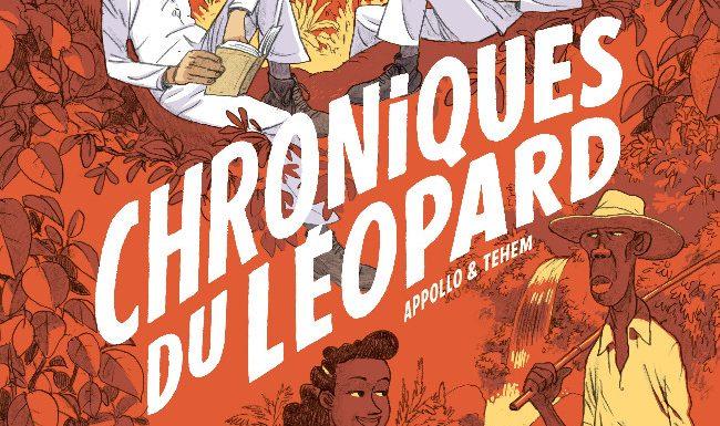 chroniques-leopard-appollo-tehem