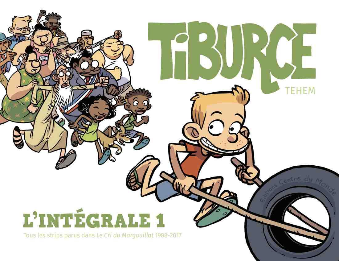 tiburce-integrale-t1-tehem-couv-boutique