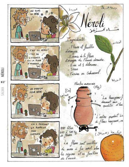 marg32-neroli