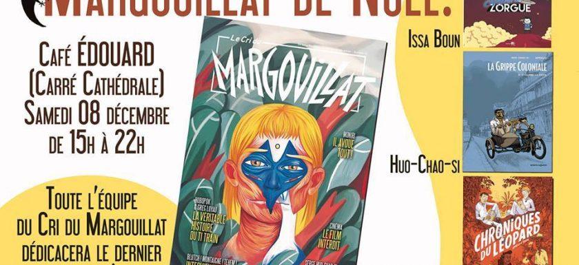margouillat-noel-2018