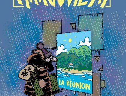 angouleme-2019-cri-margouilat-bd-reunion-01