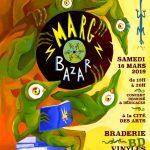 2019margbazar_affiche-maca-rosee