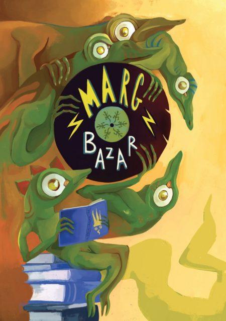 affiche-marg-bazar-2019-maca-rosee-recherches-03