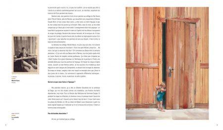 art-maniere-michel-faure-05
