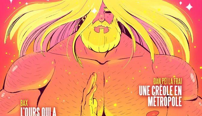 margouillat-33-bd-reunion-couv