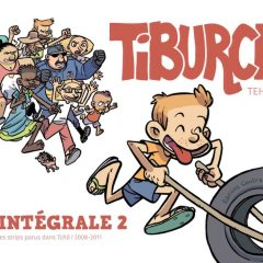 tiburce-tehem-bd-reunion-integrale-vol2-couv