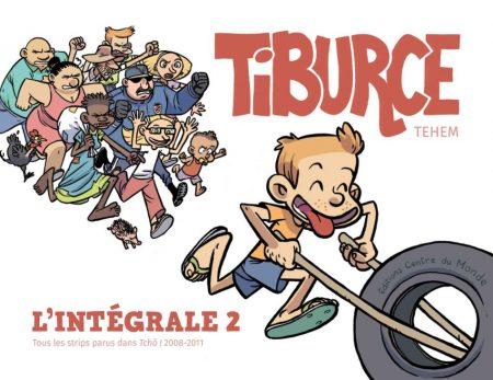tiburce-tehem-bd-reunion-integrale-vol2-couv