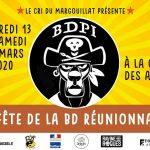 bdpi-margouillat-2020-03