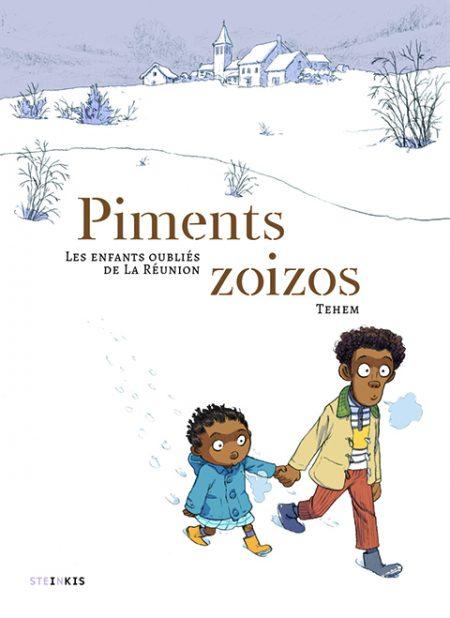 piments-zoizos-tehem-gauvin