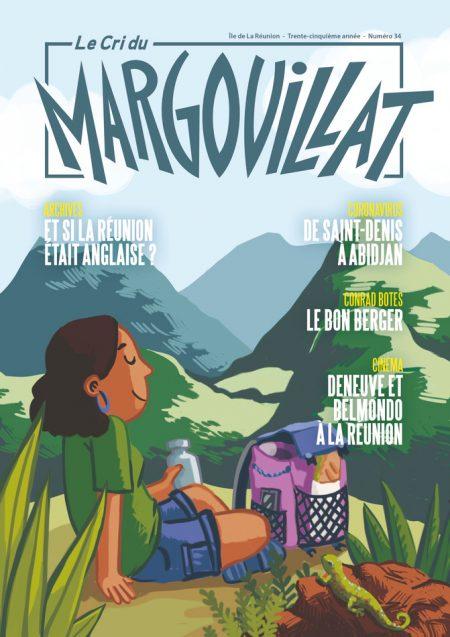 cri-margouillat-34-couv