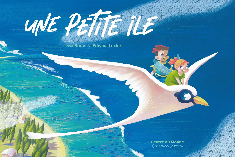 petite-ile-edwina-leclerc-issa-boun-A4