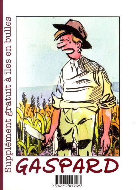 gaspard marc blanchet couv