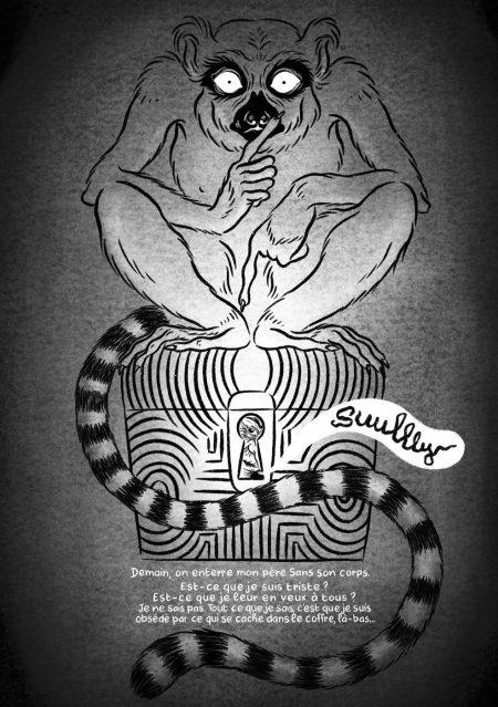 voyage lemure eloy pl 02